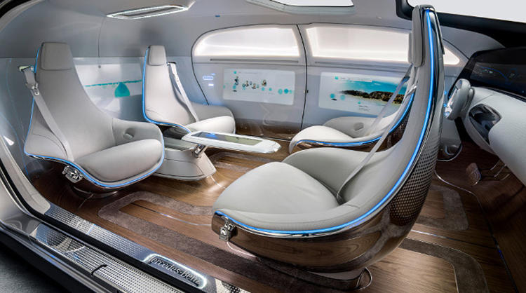 3040442-slide-s-4-why-mercedess-self-driving-car-is-so