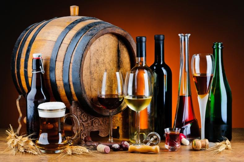 alcohol-header.jpg