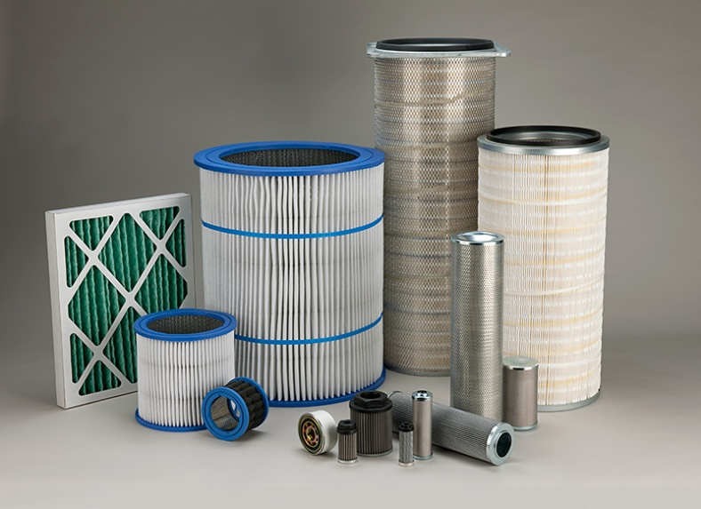 industrial-filters