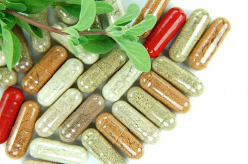 vitamin supplements.png
