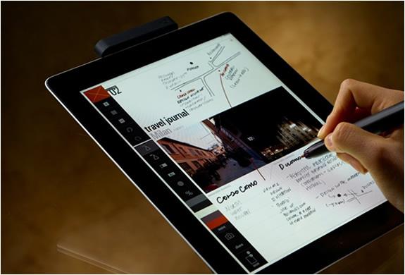 digital pen.jpg