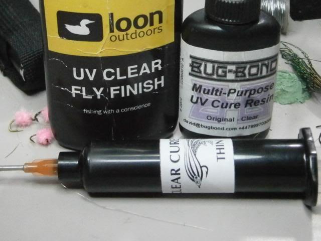 UV curable resin1.jpg