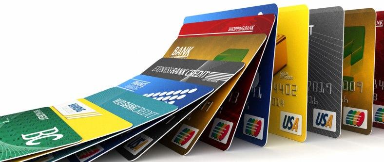 payment-card.jpg