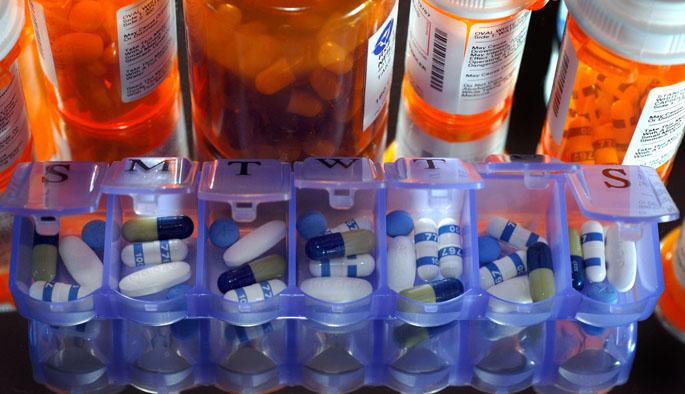 Pills7-file.jpg