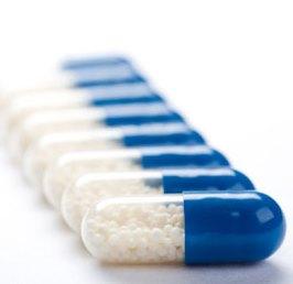 Hepatitis Drugs Market