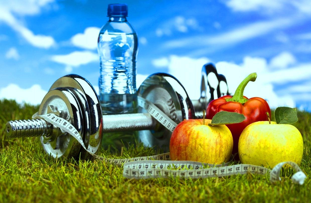 【自分に必要なカロリー量を把握しよう!】一日に必要な食事量のめやすを知る方法