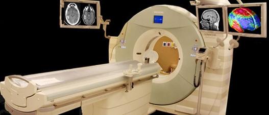 Computed Tomography Matket