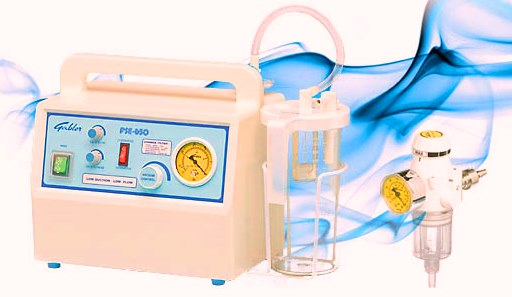Medical Gases and Equipment Market by P&S Market Research