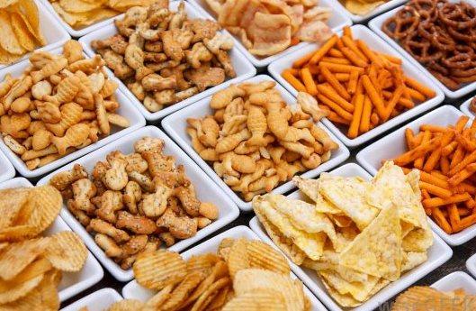 savory-snacks-market