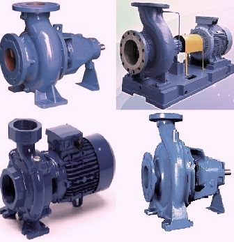 centrifugal-water-pumps-market