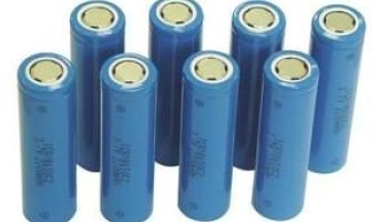 global-lithium-ion-battery-market-2016-300x225
