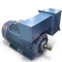 abb-electric-motor-250x250