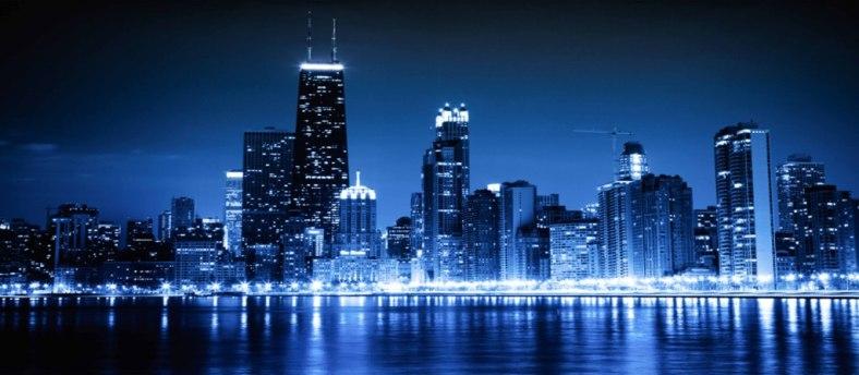 citylowres-1024x448