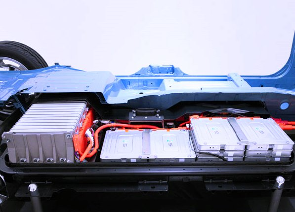hybrid-and-electric-vehicle-battery-market