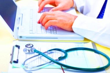 e-clinical-solution-market