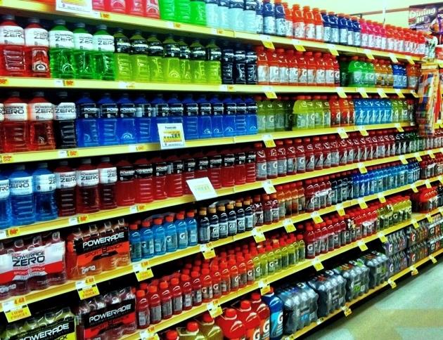 sports-drinks-market
