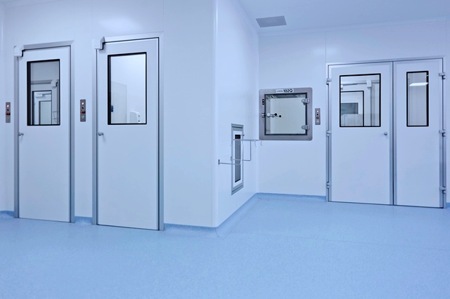 cleanroom-doors-market-by-ps-market-research