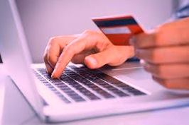 cards-and-payments-market-by-ps-market-research