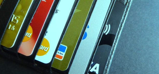 cards-and-payments-market