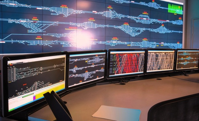 train-control-and-management-system-market