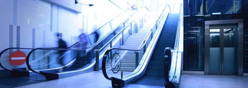 Elevators and Escalators Market by P&S Market Research