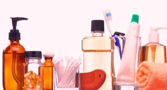 Organic Personal Care Products Market