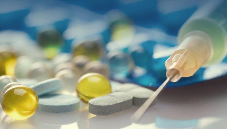 Drug of Abuse Testing Market