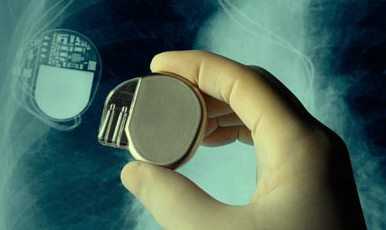 Active Implantable Medical Devices Market