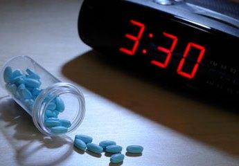 Sleeping Aids Market